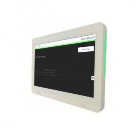 Innes SMT210 - Ecran interactif LCD
