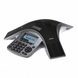 Polycom Soundstation IP 5000 Reconditionné