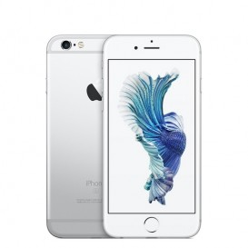 Apple IPhone 6S 32 Go reconditionné grade A+