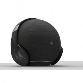 Motorola Sphere - Noir