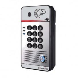 Portier IP Swissvoice CD601