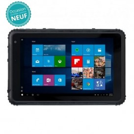 Tablette durcie CAT T20