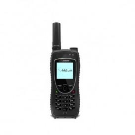 Téléphone satellite IRIDIUM 9575 - EXTREME