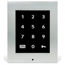 Access Unit 2N - Clavier tactile