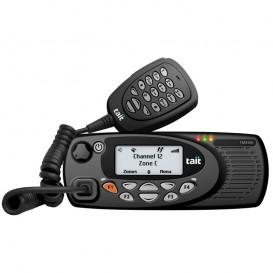 Tait TM 9355