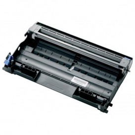 Tambour pour fax laser Brother