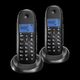 Motorola Classic LITE C10 Duo