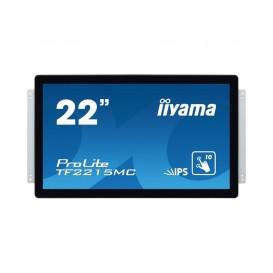 IIYama - Écran ProLite 21.5'' Tactile TF2215MC-B2