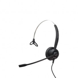 Casque Alcatel TH120