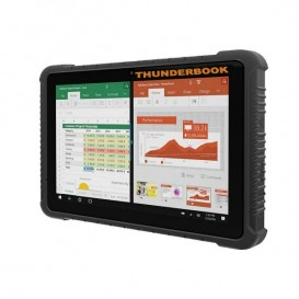 Tablette Thunderbook Colossus W100 - C1020G