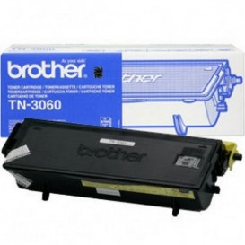 Toner 6700 pages pour fax Brother 8220