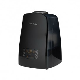 Humidificateur d'air Boneco U650