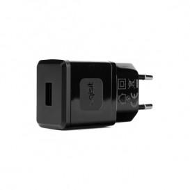 Adaptateur USB Noir