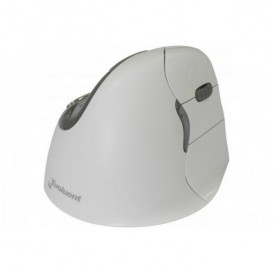 Souris verticale 4 Bluetooth Droitier Evoluent