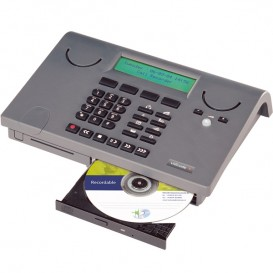 CALL RECORDER CD 300