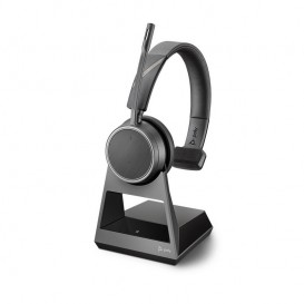 Plantronics Voyager 4210 Office USB-C