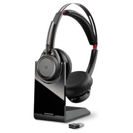 Plantronics Focus UC MS (Lync)