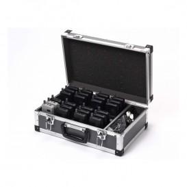 Pack Rondson WT-300E