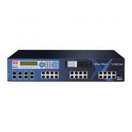 IPBX Xorcom BlueSteel CXT 4000