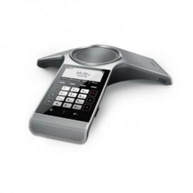 Yealink CP920 + 30 jours d'accès au service de conférence téléphonique OFFERTS