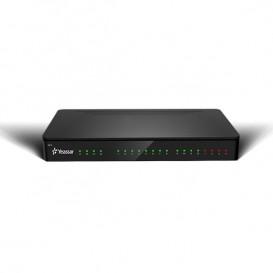Yeastar S412 VoIP PBX
