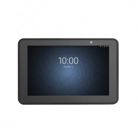 "Zebra ET50 - Tablette durcie 8,3"" Windows"