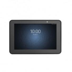 "Zebra ET55 - Tablette durcie 8,3"" Windows"