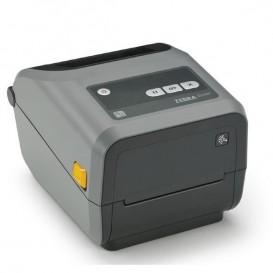 Zebra ZD420 Imprimante de bureau USB
