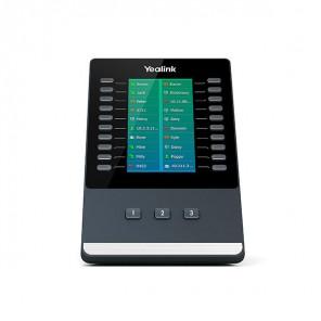 Module d'extension Yealink EXP50