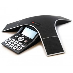Polycom Soundstation IP 7000 reconditionné