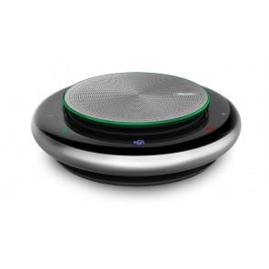 Yealink Speakerphone CP900