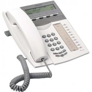 Mitel Ericsson Dialog 4223 Gris