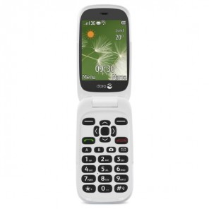 Téléphone mobile Doro 6520