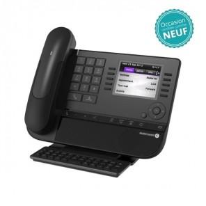 Alcatel-Lucent 8068 Bluetooth Occasion
