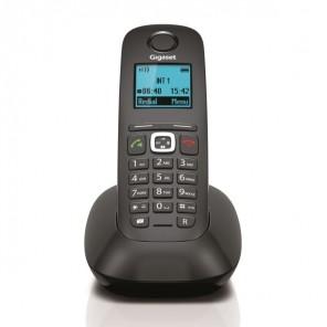 Téléphone sans fil Gigaset A540