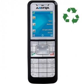 Mitel Aastra 622D avec alimentation Version 1 Reconditionné