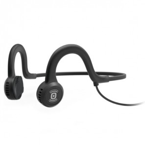 Aftershokz Sportz Titanium AS401