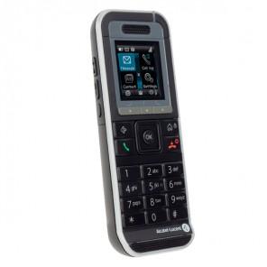 Téléphone sans fil Alcatel-Lucent 8232 DECT