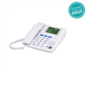 Alcatel Temporis MAX Plus - Occasion