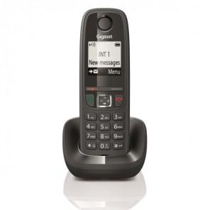 Téléphone sans fil Gigaset AS405
