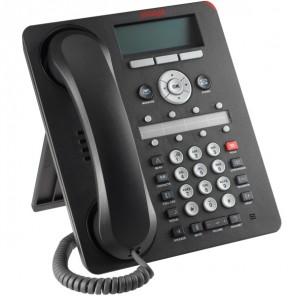 Avaya 1608 IP Phone Reconditionné