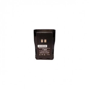 Batterie pour Dynascan L88