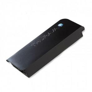 Batterie pour Thuraya XT- Pro Dual