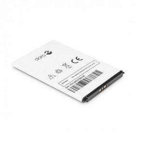 Batterie pour Doro 580