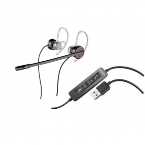 Plantronics Blackwire C435 M - Lync