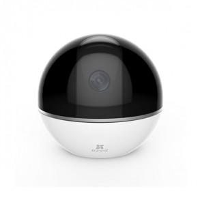 Caméra Ezviz C6T