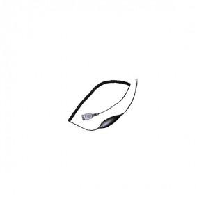 Câble universel QD pour série Avaya 1600
