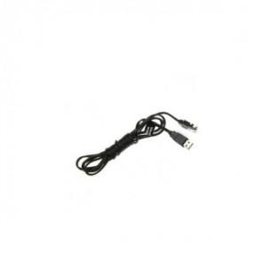 Câble USB pour Polycom CX5100 / 5500