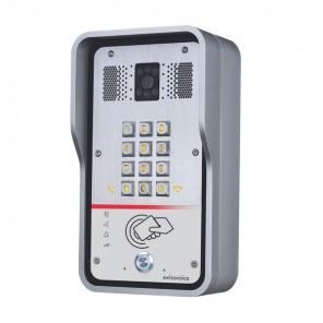 Portier IP Swissvoice CD602