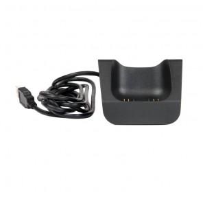 Chargeur pour Alcatel Dect 8232 et 8242 Serie S